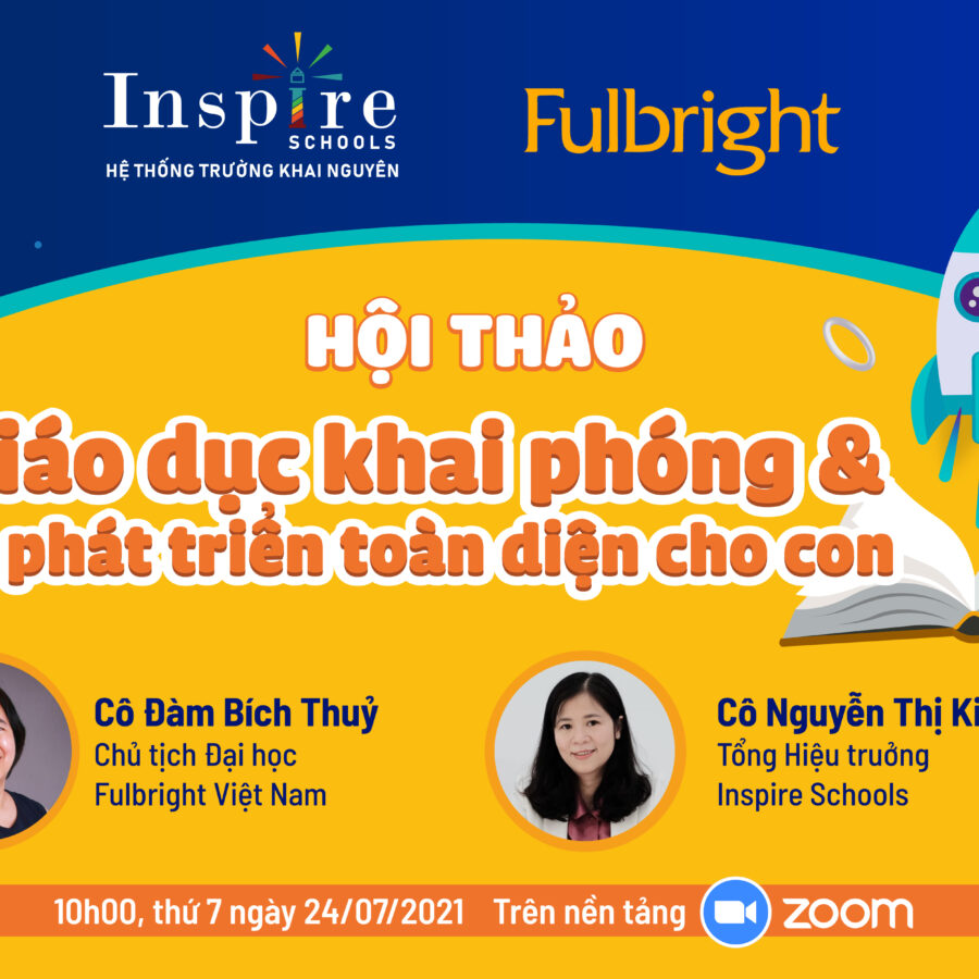 Fulbright-01 (1)