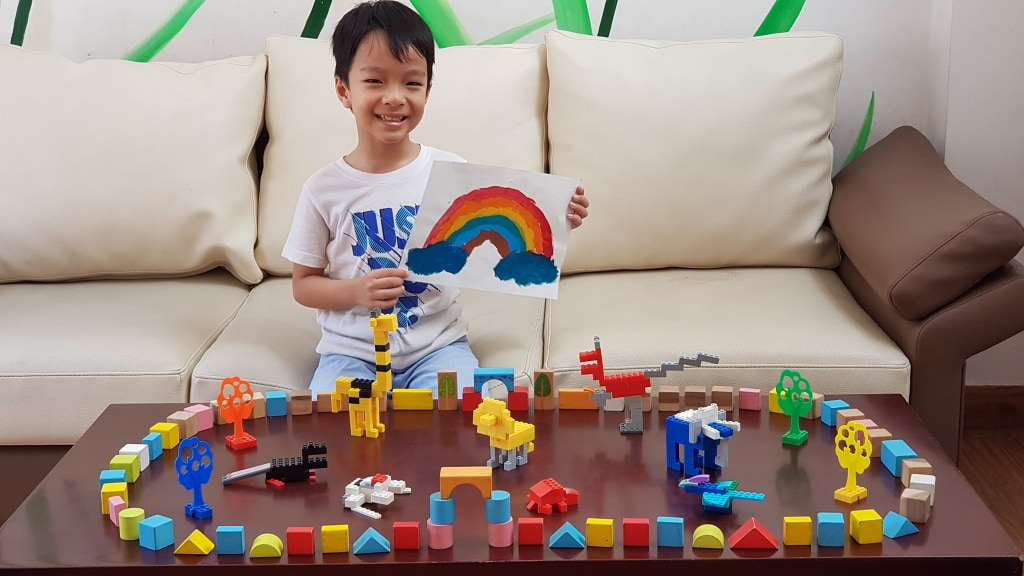 tro choi lego giao duc steam inspire schools (1)