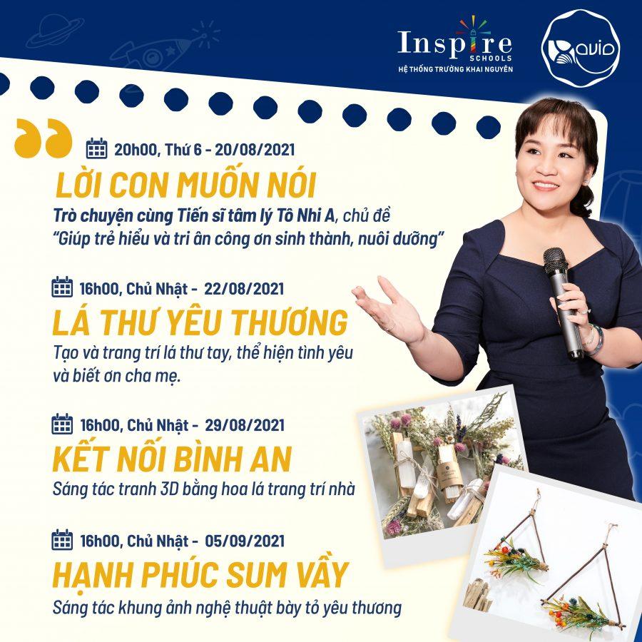 chuong-trinh-online-cho-tre